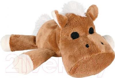 Набор игрушек для животных Trixie 3573 (со звуком) - общий вид