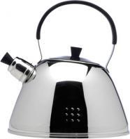 Чайник со свистком BergHOFF Orion 1104683 -