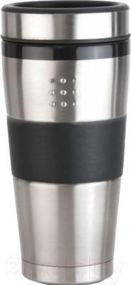 Термокружка BergHOFF Orion 1107172 - общий вид