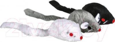 Набор игрушек для животных Trixie 4055 - общий вид