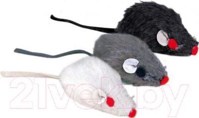 Набор игрушек для животных Trixie 4085 - общий вид