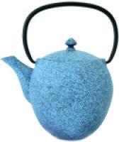 Заварочный чайник BergHOFF 1107046 (синий) -