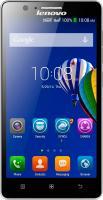Смартфон Lenovo A536 (черный) -