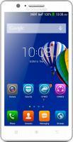 Смартфон Lenovo A536 (белый) -