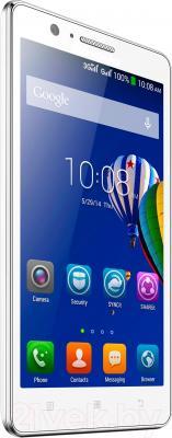 Смартфон Lenovo A536 (белый)