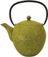 Заварочный чайник BergHOFF 1107045 (лайм) -