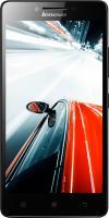 Смартфон Lenovo A6000 (черный) -