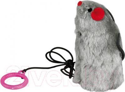 Набор игрушек для животных Trixie 4081 - общий вид