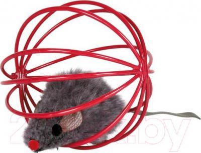 Набор игрушек для животных Trixie 4115 - общий вид
