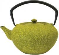 Заварочный чайник BergHOFF 1107047 (лайм) -