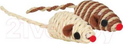 Набор игрушек для животных Trixie 45808 - общий вид