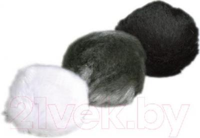 Набор игрушек для животных Trixie 4123 - общий вид