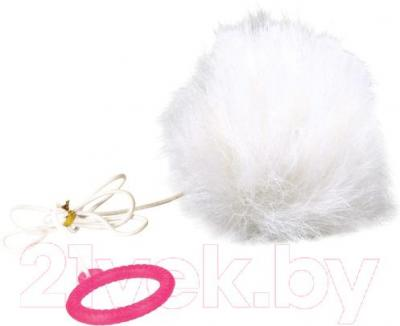 Набор игрушек для животных Trixie 4169 - общий вид