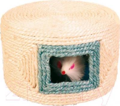Игра для животных Trixie Drum 4537 - общий вид