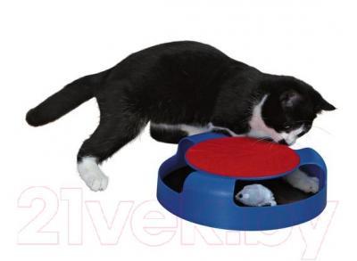 Игра для животных Trixie Слови мышку 41411 - общий вид