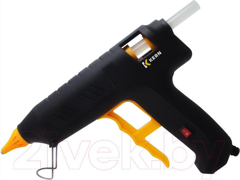 Фотография товара Клеевой пистолет Kern
