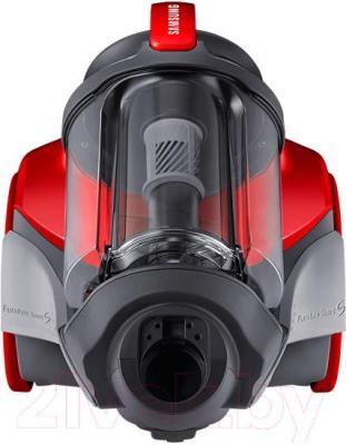 Пылесос Samsung SC15H4010V (VC15H4010VR/EV)