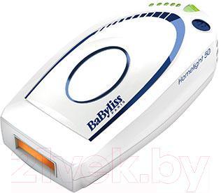 Фотоэпилятор BaByliss G934E