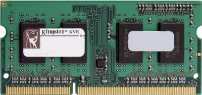 Оперативная память DDR3 Kingston KVR13S9S8/4