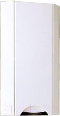 Шкаф-пенал для ванной Акваль Аврора (EA.02.00.70.L)