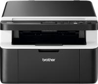 МФУ Brother DCP-1612WR -