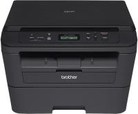 МФУ Brother DCP-L2520DWR -