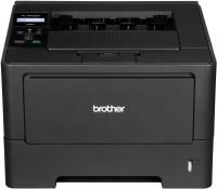 Принтер Brother HL-5470DW -