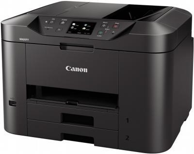 МФУ Canon Maxify MB2340