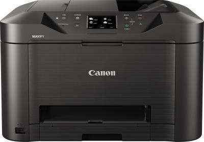 МФУ Canon Maxify MB5340