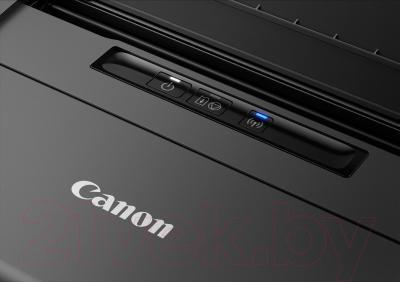 Принтер Canon PIXMA iP110 (9596B009AA)