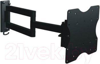 Кронштейн для телевизора Vobix VX 4604В - общий товар