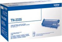 Тонер-картридж Brother TN2335 -
