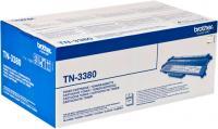 Тонер-картридж Brother TN3380 -