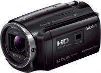 Видеокамера Sony HDR-PJ620B -