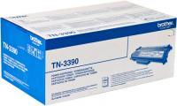Тонер-картридж Brother TN3390 -