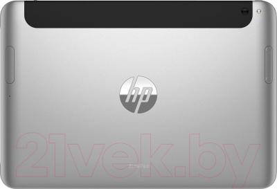Планшет HP ElitePad 1000 G2 (J8Q15EA) - вид сзади