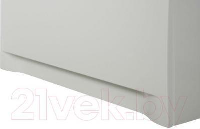 Экран для ванны Sanplast OWP/CLa 140