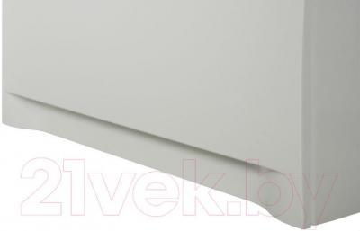 Экран для ванны Sanplast OWP/CLa 150