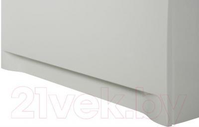 Экран для ванны Sanplast OWP/CLa 170