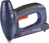Электрический степлер Stern Austria ET616A -
