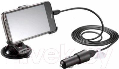 Держатель для портативных устройств HTC СU S440