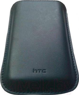 Футляр HTC PO S520 - общий вид