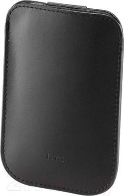 Футляр HTC PO S530 - общий вид