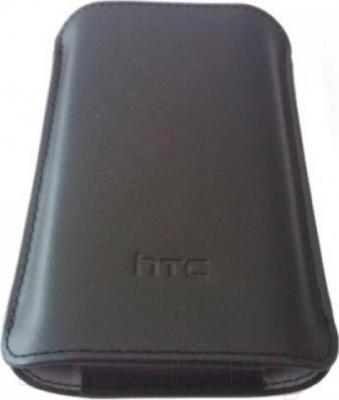 Футляр HTC PO S550 - общий вид