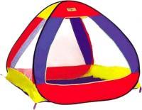 Детская игровая палатка Essa Домик 8012 -