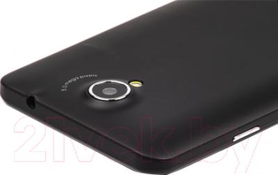 Смартфон Qumo Quest 504 - камера
