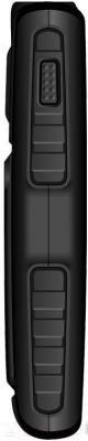 Мобильный телефон RugGear Traveller RG150 (черный)