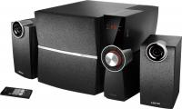 Мультимедиа акустика Edifier C2X (черный) -