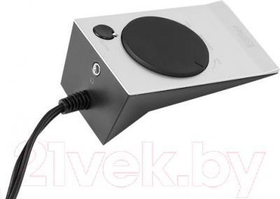 Мультимедиа акустика Edifier M1380 (черный) - пульт ДУ