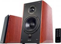Мультимедиа акустика Edifier R1900TV (черный, дерево) -